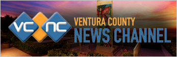 Ventura County News Channel