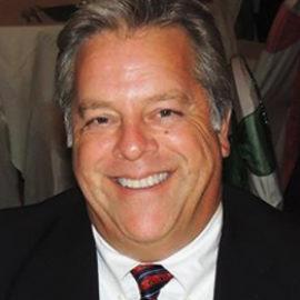 Ed Althof