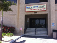 Camarillo office suite e