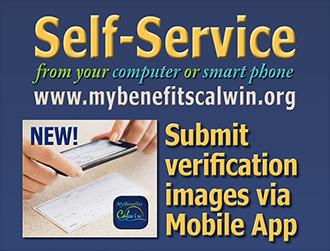 2016-05-31 MyBCW SelfService Client Corner smaller