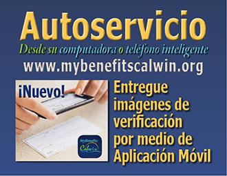 2016-06-20 MyBCW SelfService ClientCorner Spanish smaller