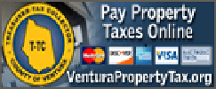 Pay Property Taxes Online VenturaPropertyTax.org