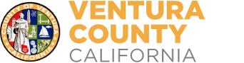 Covid Friendly Date Ideas In Ventura County