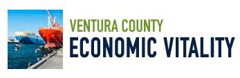 Ventura County Economic Vitality