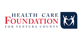 Health Care Foundation for Ventura County