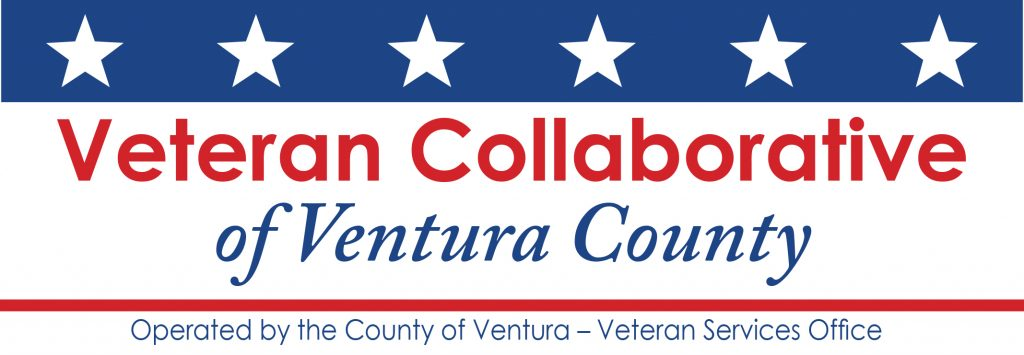 Ventura Collaborative of Ventura County