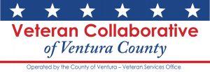 Ventura Collaborative of Ventura County