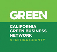 California Green Business Network, Ventura County