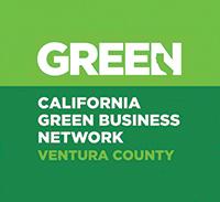 California Green Business Network, Ventura County
