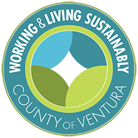 Working & Living Sustainably, Ventura County