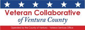 Veteran Collaborative of Ventura County