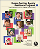 HSA Assistance Programs