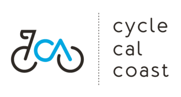 Cycle Cal Coast