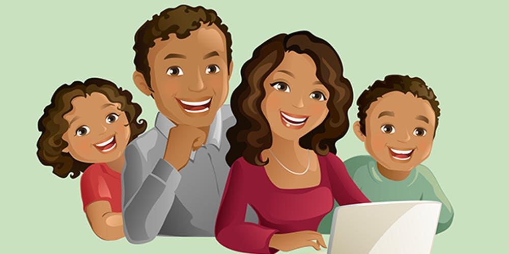 Jan 31 VC STEM Family Engagement Convening