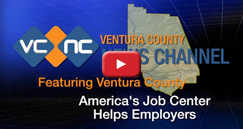 VCNC Americas Job Center Helps Employers