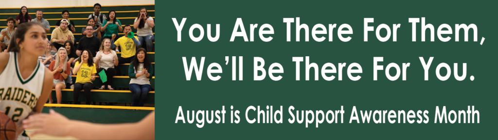 Child Support Services - Ventura County