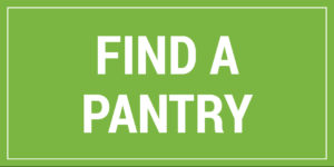 Find A Pantry