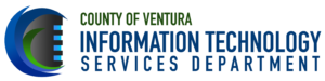 County of Ventura Information Technology Services Department