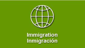 Immigration Inmigracion