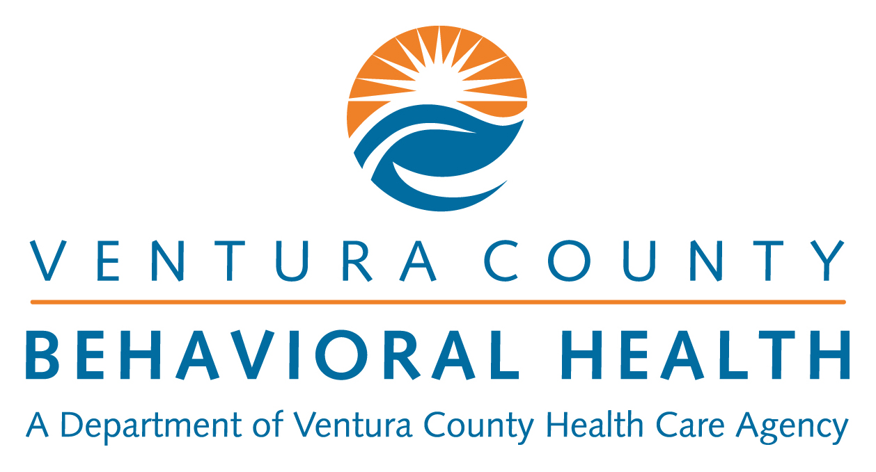 Ventura County Behavioral Health