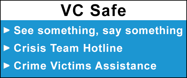 VC Safe