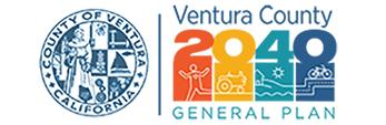 Ventura County 2040 General Plan