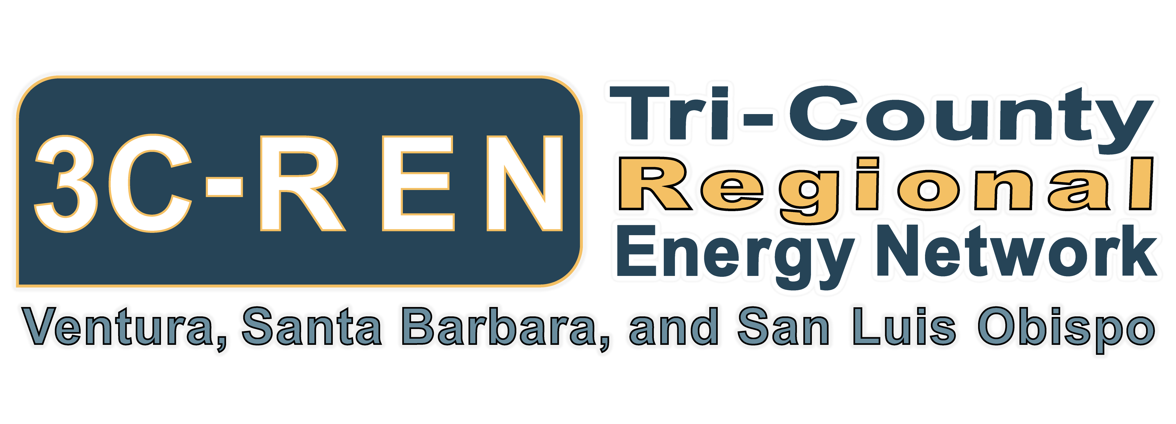 Tri County Regional Energy Network
