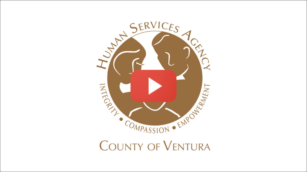 HSA 2018 2019 Annual Report video
