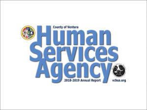 HSA 2018-2019 Annual Report