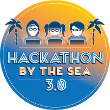 December 6 and 7 Hackathon By The Sea Ventura VCOE