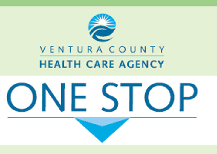 One-Stop for Health Care Services