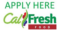 Apply Here CalFresh Food