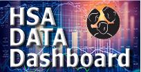 HSA Data Dashboard