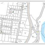 Survey Maps