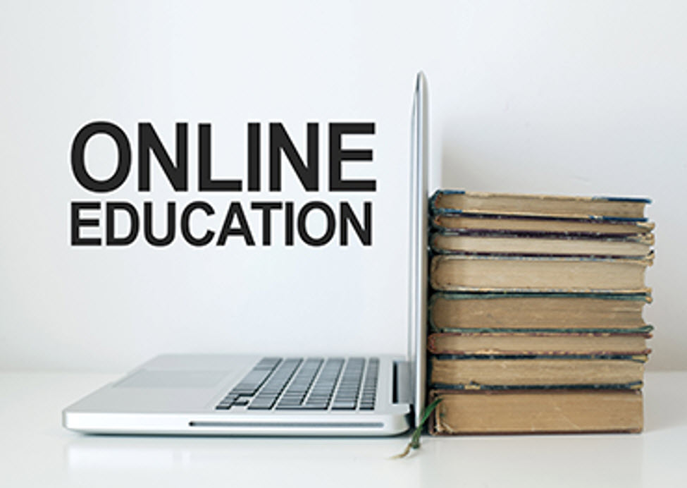Free, Online Learning Resources