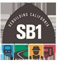 SB1 Transportation