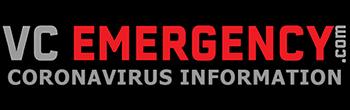 VC Emergency Coronavirus Information