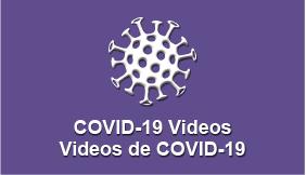 COVID 19 Videos Videos de COVID 19