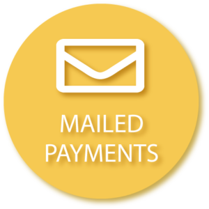 Mailed Payments