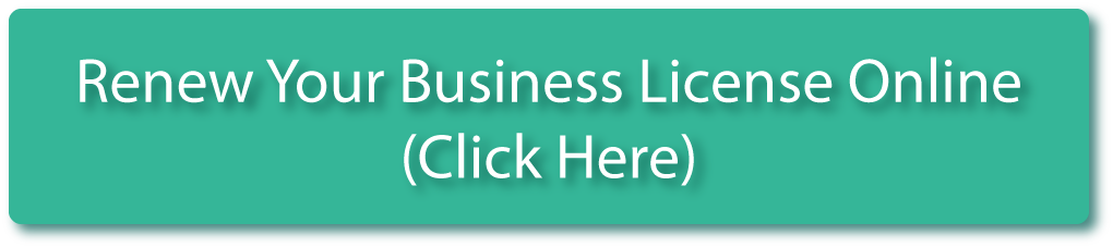 Renew Your Business License Online