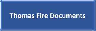 Thomas Fire Documents