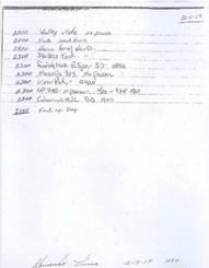 Thomas Fire Document 2