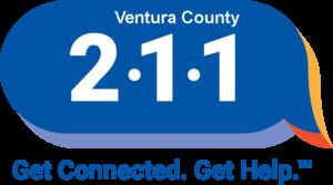 Ventura County 211 Get Connected Get Help