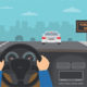 Everything to Know to Be Prepared to Pass Your Next Driver's Test