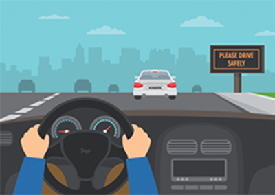 Driving Safety for Older Adults and Their Caregivers