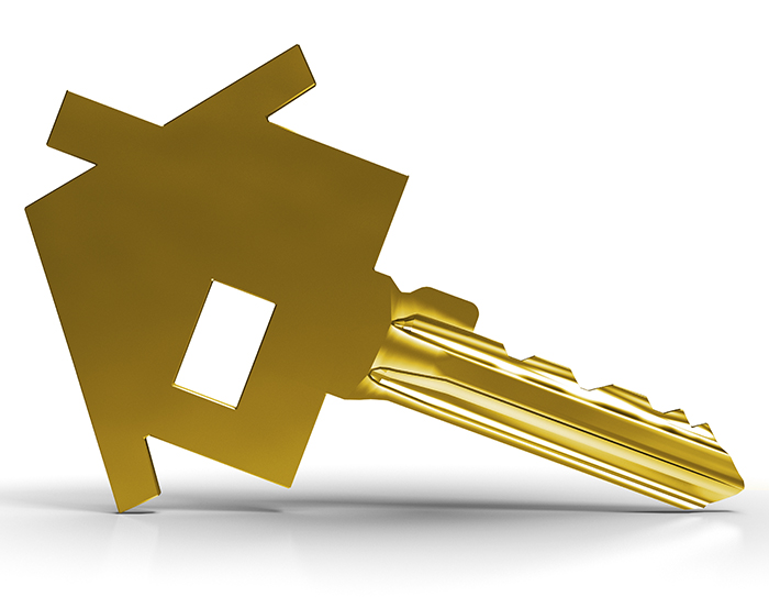 Up to $100,000 in Homebuying Assistance