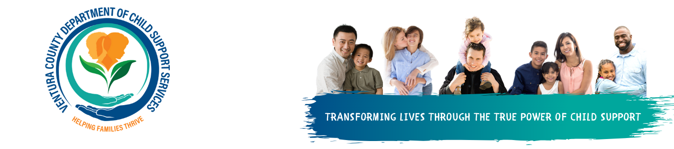 Transforming Lives Through the True Power of Child Support