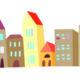 Housing Rights Workshops, Clinics and Webinars
