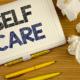 Restorative Time for Parents/Caregivers