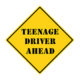 """""""Start Smart"""" Class for New/Soon-to-be Drivers Ages 15-20"""